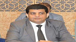 ايموزار…انتخاب عبد اللله مسعودي رئيسا للمجلس الجماعي