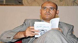 حسن أوريد: وضع الأحزاب الحالي يعمق الشرخ بين الدينامية المجتمعية الإيجابية في المغرب