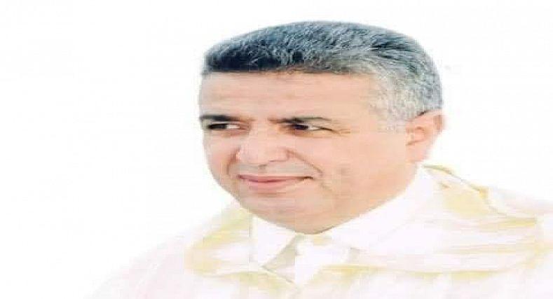 خطير…وفاة عبد الوهاب بلفقيه متأثرا بطلقات نارية ومصادر تتحدث عن انتحاره
