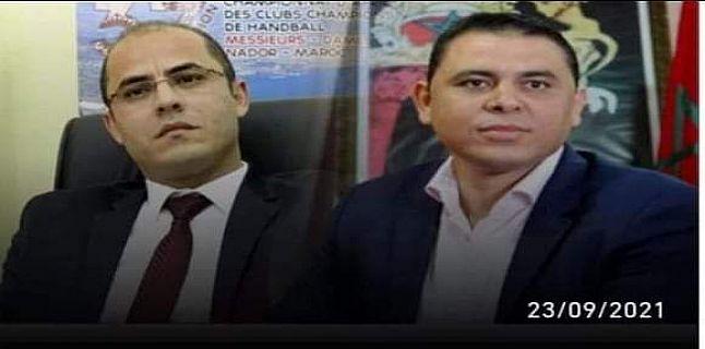 زلزال كبير يهز جماعة الناظور..المحكمة الإدارية تسقط رىيس جماعة الناظور سليمان ازواغ و7 أعضاء