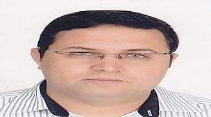القنيطرة…نور الدين الحراق، وكيل لائحة تحالف فيدرالية اليسار يستقيل