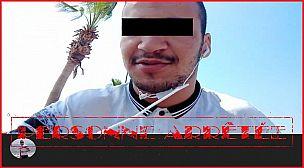 أكادير…إحالة شخص على النيابة العامة بتهم خطيرة