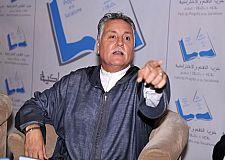 نبيل بنعبد الله يؤجج الأوضاع داخل حزب الكتاب و قادة من المكتب السياسي و اللجنة المركزية يتزعمون حركة تصحيحية.