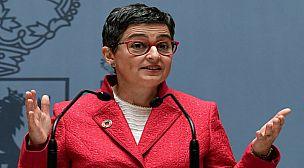 القضاء الإسباني يستدعي وزيرة الخارجية السابقة على خلفية اخفاء هوية زعيم عصابة البوليساريو