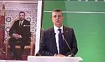 """وهبي يكشف موعد الإعلان عن وزراء حكومة """"أخنوش"""" المقبلة.."""