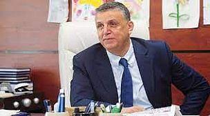 ثلاثة أحزاب بتارودانت تطعن في لائحة عبد اللطيف وهبي