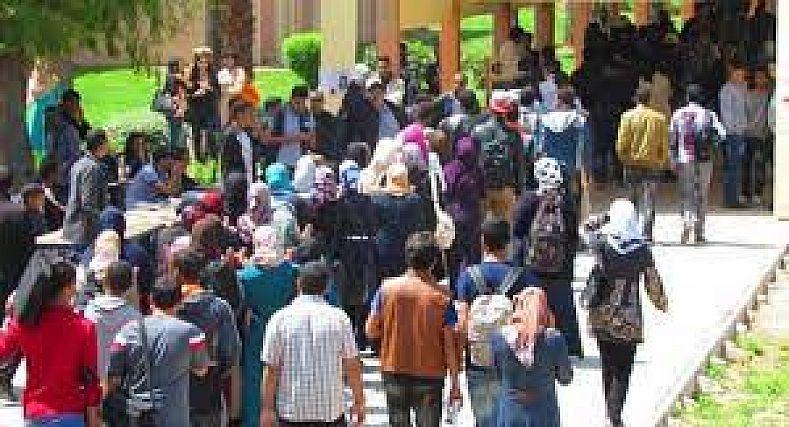 هكذا سينطلق الدخول الجامعي المقبل بالمغرب