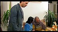 """قراءة للفيلم الأمازيغي"""" بابْ نْ صْبَرْ أيْتْرْباحْنْ""""= الفوز للصبور"""