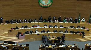 """ندوة بتنزانيا..دعوة إلى طرد """"البوليساريو"""" من الاتحاد الإفريقي"""