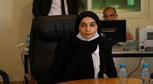 المحكمة الإدارية بالبيضاء تلغي انتخاب أصغر رئيسة جماعة