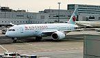 كندا تعلن استئناف الرحلات الجوية المباشرة مع المغرب في 29 أكتوبر الجاري