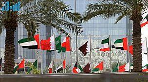 الصحراء المغربية…مؤشرات صدام دبلوماسي بين الجزائر ودول خليجية