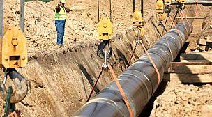 مستجدات بخصوص مشروع أنبوب الغاز بين المغرب ونيجيريا