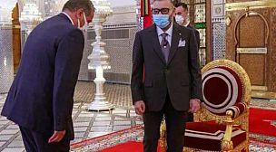 للمرة الثالثة رفض لائحة وزراء حومة أخنوش