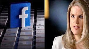 """تحت قبة الكونغرس.. مسؤولة سابقة في فيسبوك تكشف """"المستور"""""""