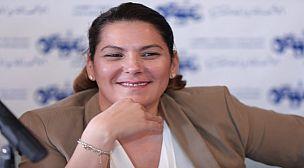 بروفايلات وزراء أخنوش…فاطمة الزهراء المنصوري، وزيرة إعداد التراب الوطني والتعمير والإسكان وسياسة المدينة