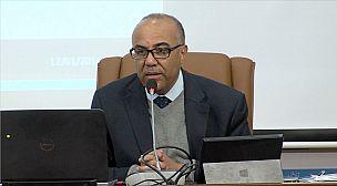 بروفايلات وزراء أخنوش…عبد اللطيف الميراوي وزير التعليم العالي والبحث العلمي والابتكار