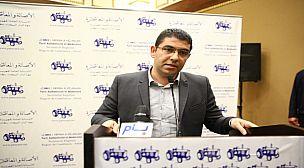 بروفايلات وزراء أخنوش…مهدي بنسعيد وزير الشباب الجديد