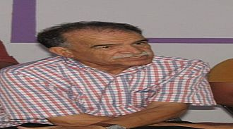 محمد اشبون يكتب.. هندسة الحكومة الجديدة وانتظارات الدولة منها