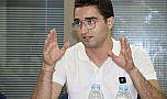 هشام أزماني يكتب .. من أجل دمج وتوسيع المواطنين في السياسات العامة.
