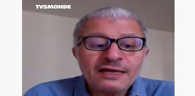 قادر عبد الرحيم: تقدم المغرب يستفز النظام الجزائري
