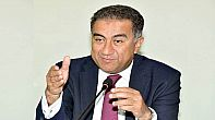 تعيين المغربي فتح الله السجلماسي أول مدير عام في تاريخ مفوضية الاتحاد الإفريقي