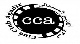 ميلاد نادي سينمائي بأكادير وإعلان مهرجان دولي لسينما البيئة