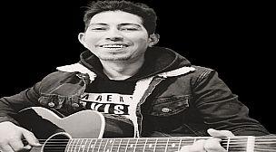 """الأغنية الجديدة """" لفوال"""" lafwal للمبدع عمر اوهاشم"""