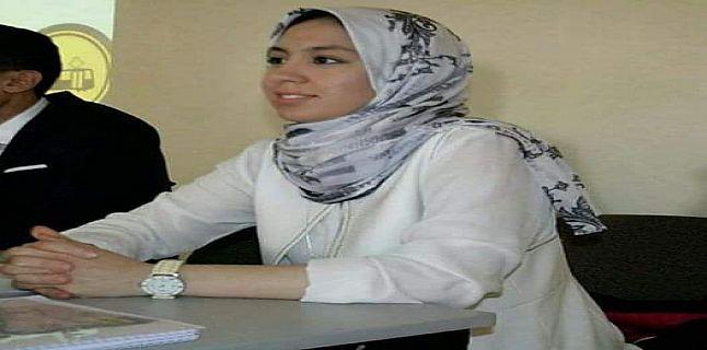 أكادير : المهندسة سارة يوسوفي نموذج للمرأة المغربية الناجحة في التسيير المقاولاتي