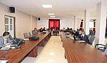 تقاسم عدة مشروع مهاراتي مع مديري مؤسسات التجريب موضوع دورة جهوية باكاديمية سوس ماسة..