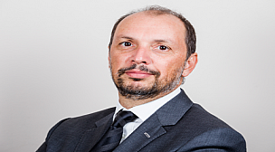 بروفايلات حكومة أخنوش…محسن جزولي: الوزير المنتدب لدى رئيس الحكومة المكلف بالاستثمار والالتقائية وتقييم السياسات العمومية