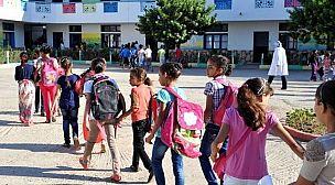 الدخول المدرسي بالمغرب .. هذا عدد التلاميذ الملتحقين