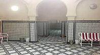 أرباب الحمامات يطالبون أخنوش بإعفائهم ضريبيا عن سنتي 2020 و2021