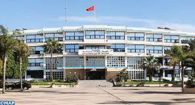أكادير…حزب الحمامة يحصل على 76 صوتا