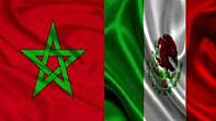 المغرب والمكسيك..عزم على تثمين التكامل في مجال الأسمدة الفوسفاطية