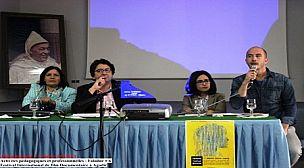 17 دولة في الدورة السادسة للمهرجان الدولي للفيلم الوثائقي بأكادير