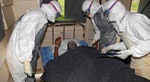 إيبولا في أكادير، والساكنة تحبس أنفاسها في انتظار نتائج معهد باستور