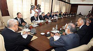 الحكومة تصادق على مشروع قانون المجلس الوطني للصحافة بالمغرب