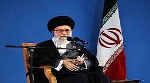 العراق: تعيين ممثل لخامنئي يثير استياء واسعاً في البلاد