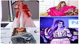 """حوار مع الفنانة الصاعدة خولة حسين """" بسبب الهوس الذي أصبح تعيشه الفنانات، بعمليات التجميل لمجرد التغير، أصبحوا يشبهون بعضهم بعضا """""""